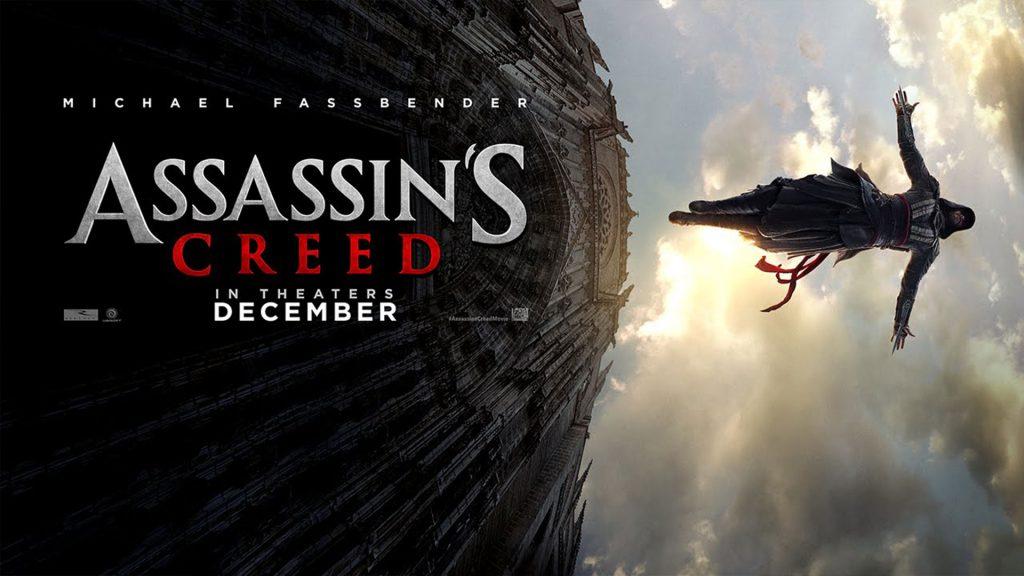 assassins-creed-film-1024x576