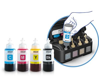 imprimante-remplssage-dencre-1-0