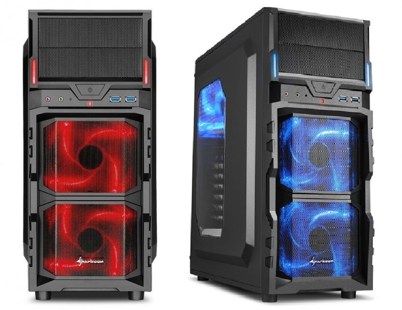 pc-dark-rock-3750