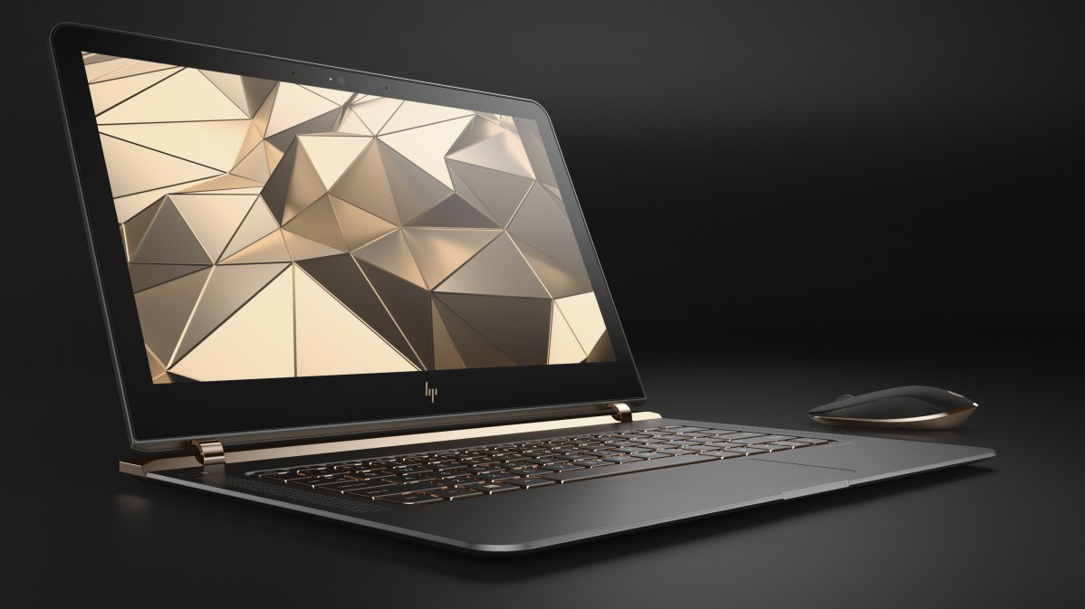 hp-spectre-13.3_right-facing-paired-with-wireless-mouse-100654245-orig